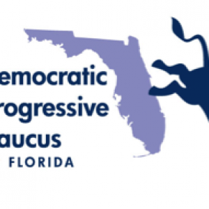 Democratic Progressive Caucus